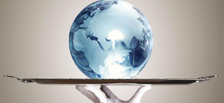 La lettre de crédit stand-by, un moyen de garantie idéal à l'international