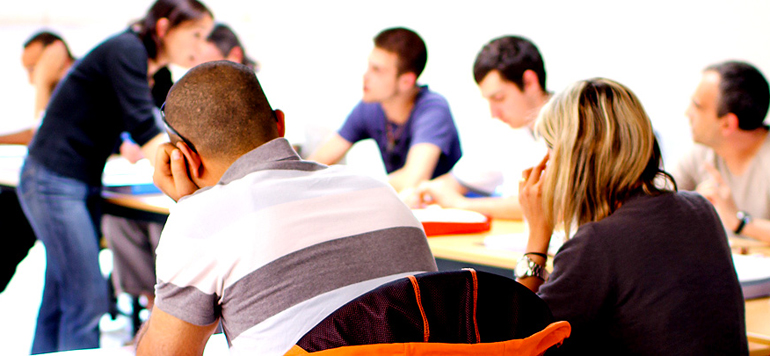 Formation continue : Quels critères pour une formation de haut niveau ?