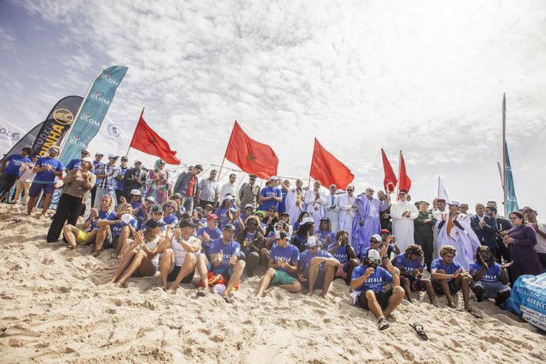 kitesurfeurs-du-monde-en-competition-a-dakhla4