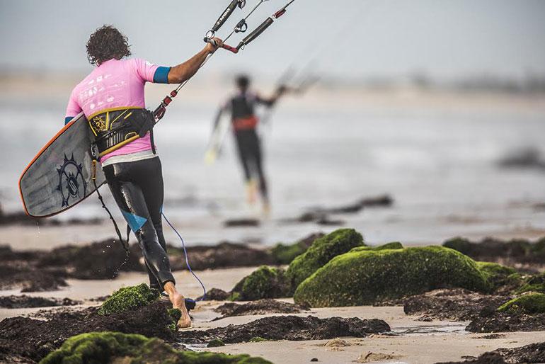 kitesurfeurs-du-monde-en-competition-a-dakhla6