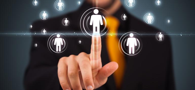 Cabinets de recrutement et entreprises de travail temporaire : les aberrations du code du travail