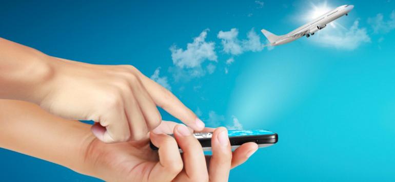 Télécom : Les frais de roaming dans l'Union Européenne supprimés