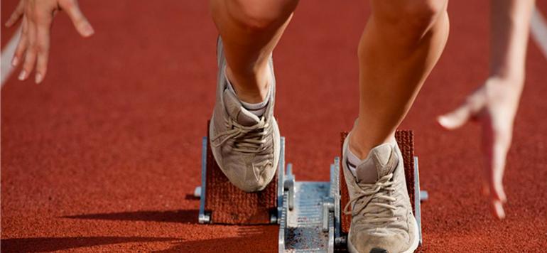 Athlétisme : La fédération marocaine suspend cinq athlètes pour dopage
