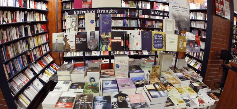 Le rapport de la Fondation Al Saoud sur le livre au Maroc