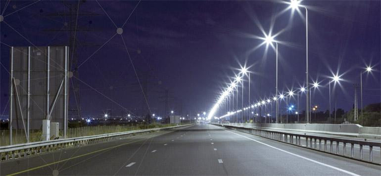 ADM mobilisée pour protéger l'infrastructure autoroutière