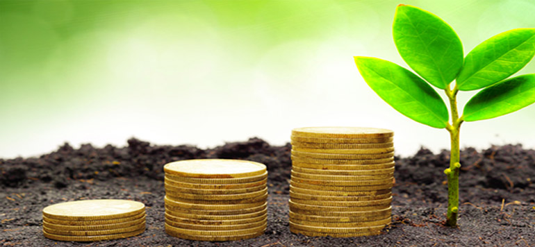 L'AMMC lance son guide sur les Green Bonds