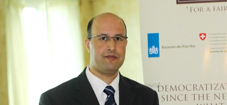 «Al Akhbar» champion de la presse écrite