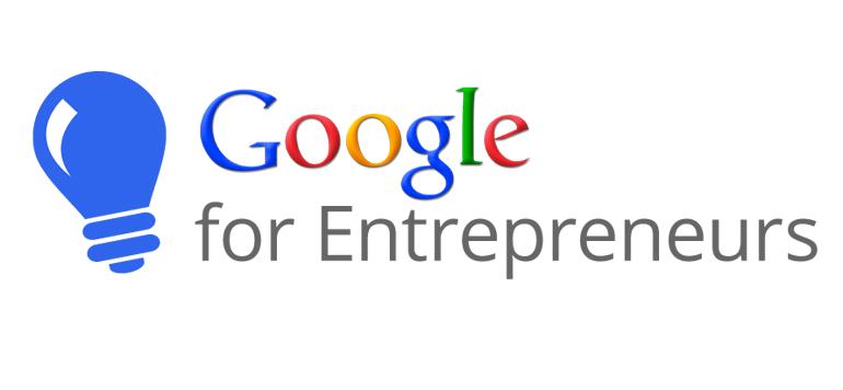 Google for Entrepreneurs tient son premier événement à Casablanca