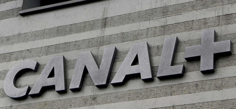 Canal+ veut attirer l'investissement publicitaire des entreprises marocaines actives en Afrique