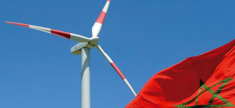 La SNI consolide sa mobilisation pour l'environnement