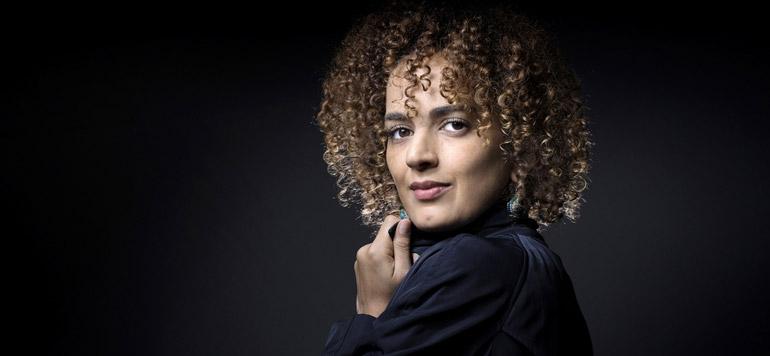 «Sexe et mensonges, la vie sexuelle au Maorc» : Entretien avec Leila Slimani