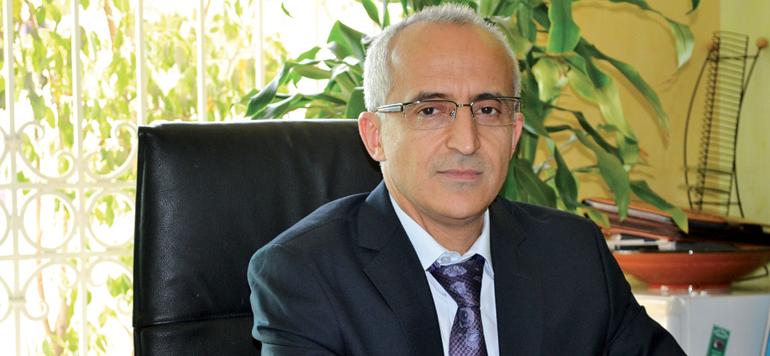 Les enfants en situation difficile : Questions à Taieb Aisse, Fondateur d'Al Moubadara