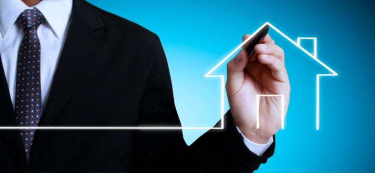 La DGI dématérialise la restitution de l'IR au titre des intérêts sur les prêts immobiliers
