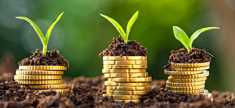 Le troisième trimestre peu porteur pour les sociétés de financement