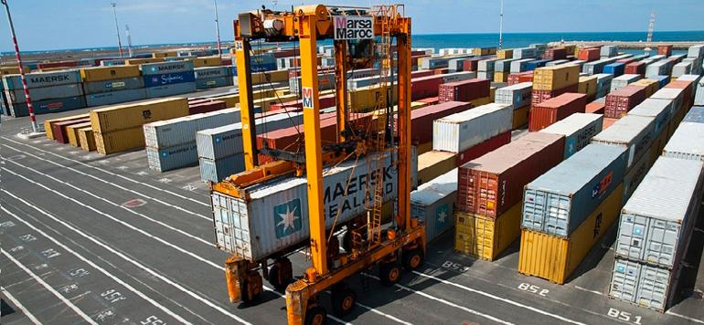Le déficit commercial pointe à 190 milliards de DH en 2017