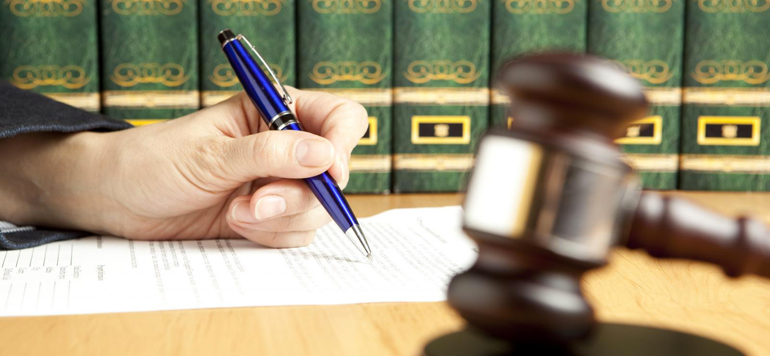 La réflexion stratégique en cabinet d'avocats d'affaires