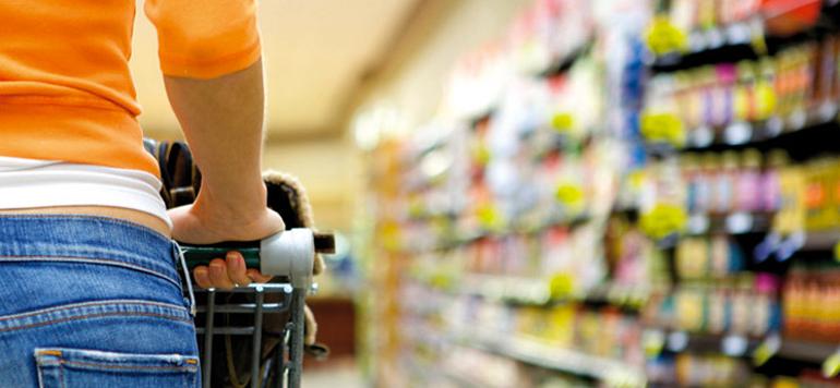 Protection du consommateur : hausse significative des plaintes validées par les tribunaux