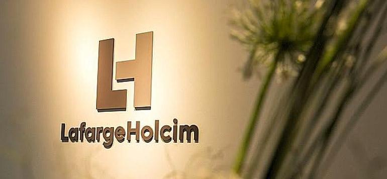 LafargeHolcim récompense les solutions de construction durable