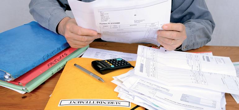 Délais de paiement : ce qui reste à faire avant l'entrée en vigueur de la loi