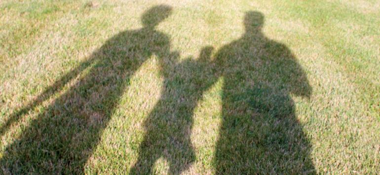 Familles recomposées, un grand challenge pour les nouveaux conjoints