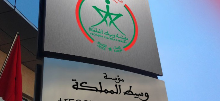 Institution du Médiateur : 35% des plaintes concernent l'Intérieur et les Collectivités territoriales