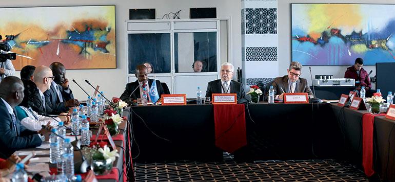 Intégration régionale :  le Maghreb incité à être plus entreprenant