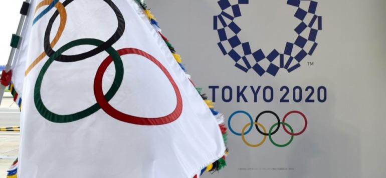 Jeux Olympiques : Tokyo réduit son budget des JO 2020