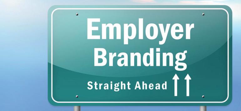 La marque employeur, un luxe ?