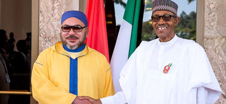 Tournée royale en Afrique : Le Maroc s'investit, rassure et convainc