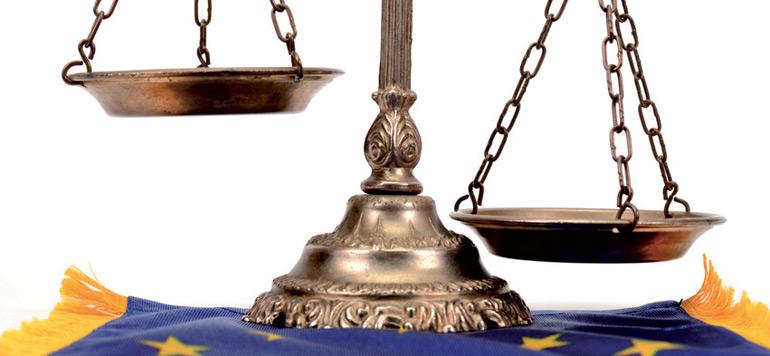 Maroc-UE : l'Accord agricole reste en vigueur !