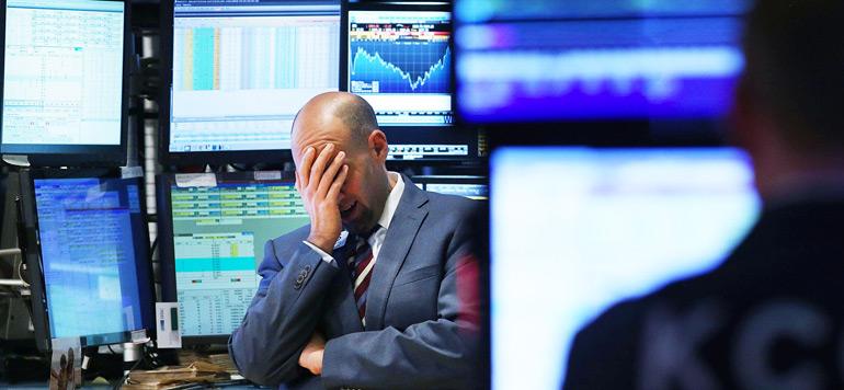 Quel avenir pour le métier de trader ?