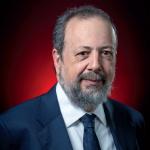 Sarim Fassi Fihri Directeur du CCM