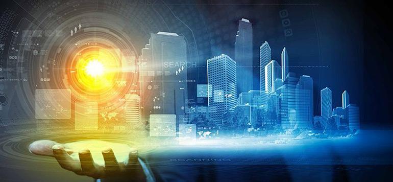 L'évolution des TIC exige une autre façon de gérer les villes
