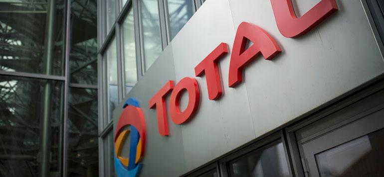 Total Maroc : une valeur à alléger dans les portefeuilles, selon Upline Securities