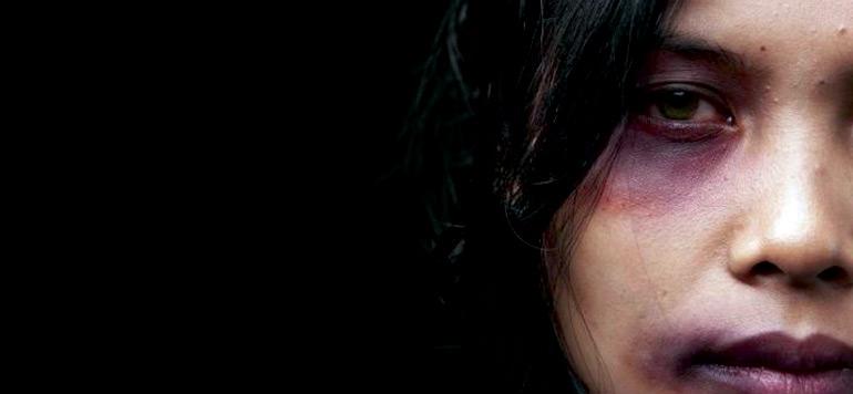 Violence à l'égard des femmes : Non à l'acceptation sociale !