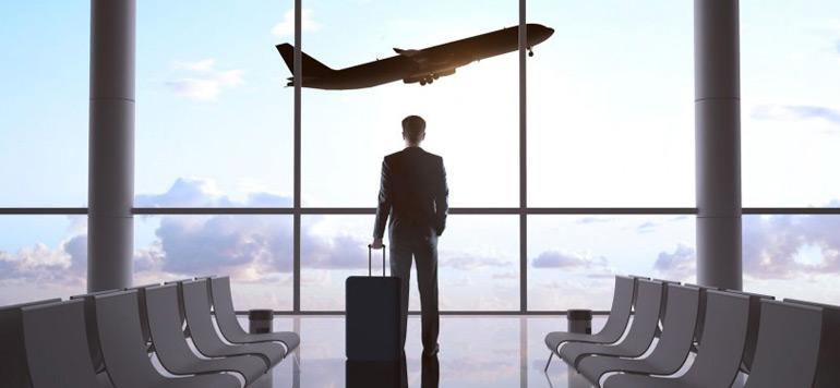 Voyages d'affaires : 963 MDH dépensés par les Marocains à fin septembre