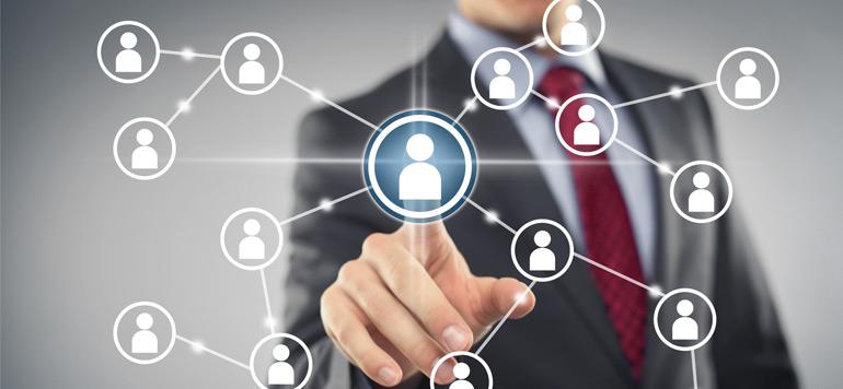 Le digital transforme le recrutement