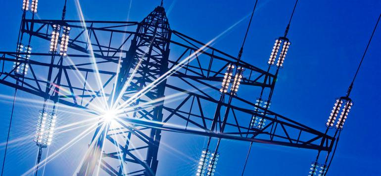 «Nous effectuons les derniers réglages des contrats de performance du secteur»