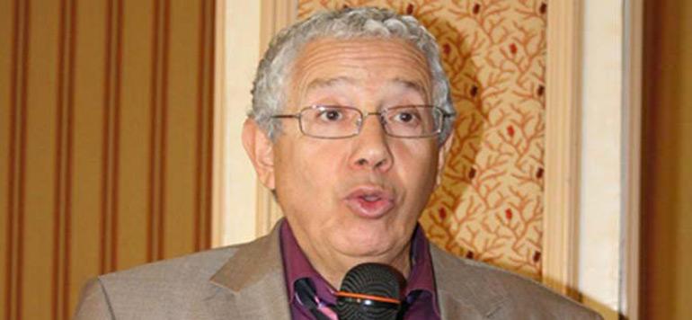 Un premier dictionnaire monolingue de l'arabe marocain