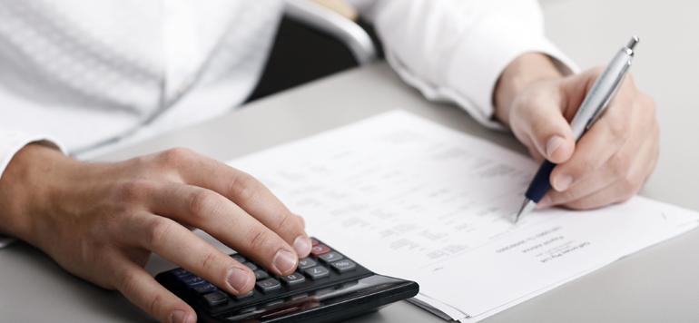 Un Recu Pour Solde De Tout Compte Doit Toujours Avoir Un Net A Payer