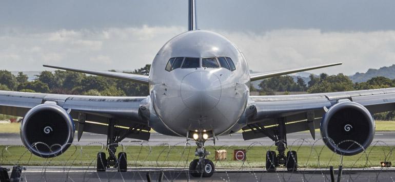 L'industrie aéronautique au Maroc poursuit sa montée en puissance