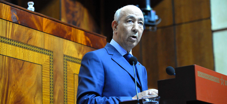La Cour des comptes recommande la normalisation des dépenses électorales