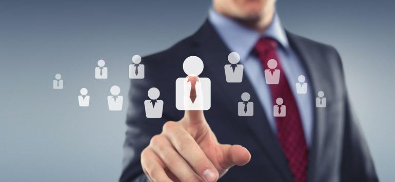 La vie des PME : Assurer ses collaborateurs, un réflexe à adopter