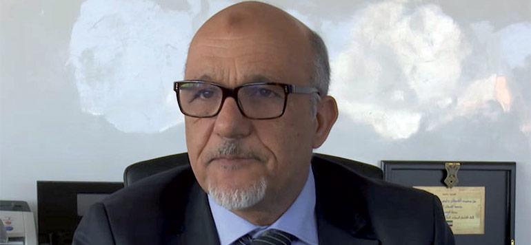 BTP : Entretien avec El Mouloudi Benhamane, Président de la Fédération nationale du bâtiment et travaux publics (Fnbtp)