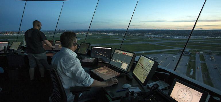 Special aéroports : Le Maroc, premier pays non européen à intégrer Eurocontrol
