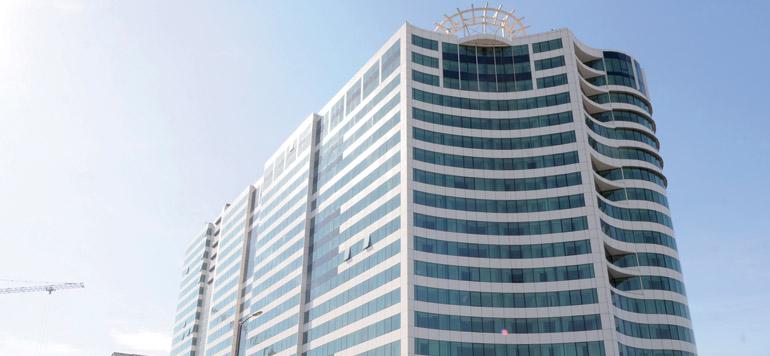 Le Grand Mogador Casablanca ouvre officiellement en mai