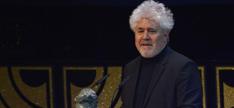 Cinéma : Pedro Almodovar présidera le jury du Festival de Cannes
