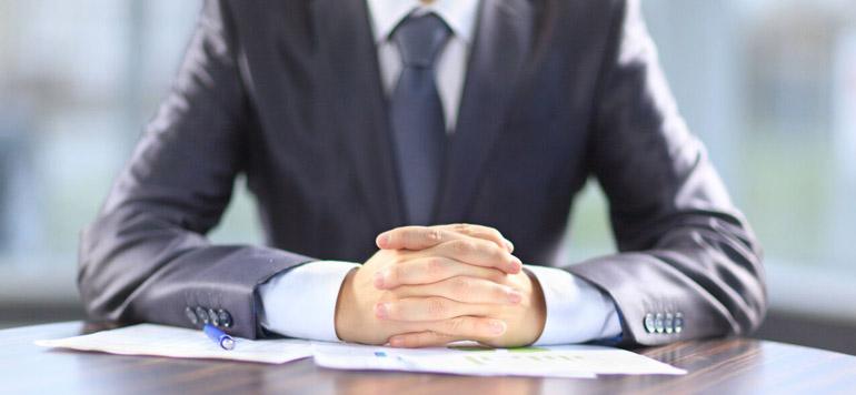 Rétention des salariés : Entretien avec Chakib Benazzouz Ex-DRH, DG du cabinet CBB Conseil