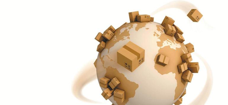 Transport & logistique : Un secteur qui a rattrapé son retard