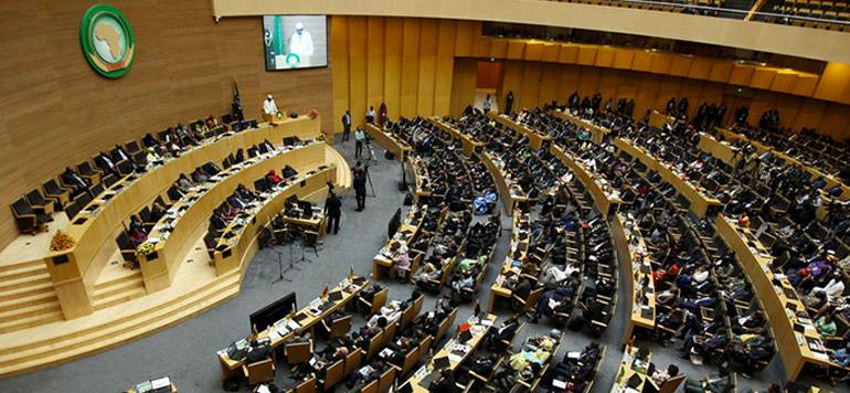 Le retour du Maroc à l'ordre du jour du 28è sommet de l'UA